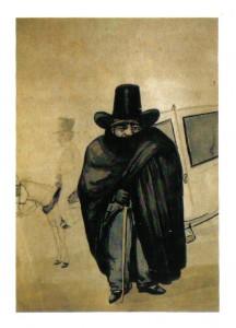 El Mercurio Peruano y la Medicina, de Javier Mariátegui1