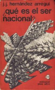 qué es el ser nacional