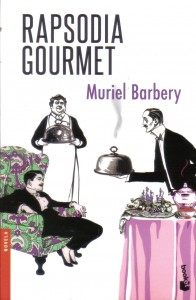 rapsodia gourmet, Barbery