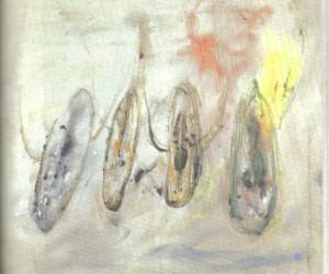 Henri Michaux, de Jean-Pierre Martin1