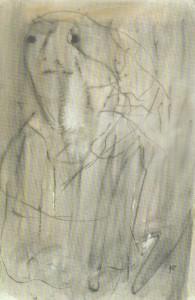 Henri Michaux, de Jean-Pierre Martin3