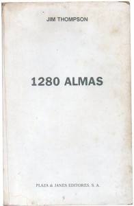1280 almas Jim Thompson463