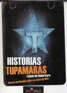 Historias Tupamaras448