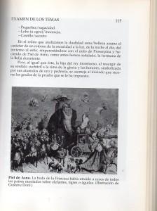 La conjuración sagrada Bataille017