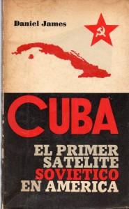 Cuba El primer satélite soviético en América109