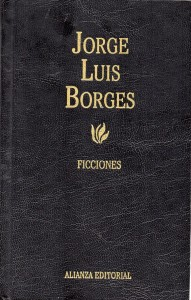 Ficciones, Borges100