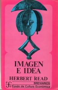 Imagen e idea, Read113