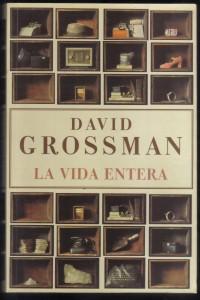 La vida entera, Gorssman 001