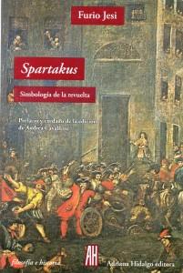 Spartakus, Furio Jesi028