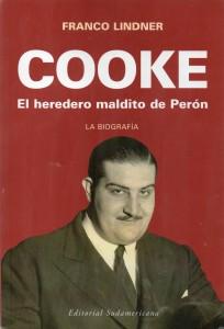 Cooke, Lindner170