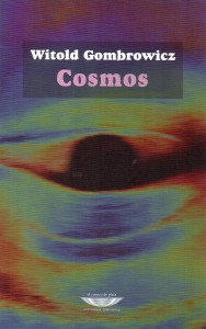 Cosmos, Gombrowicz169