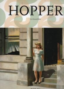 Hopper139