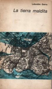 La tierra maldita, de Lobodón Garra202