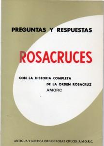 Preguntas y respuestas Rosacruces200