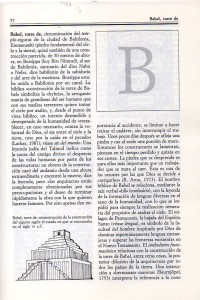 Diccionario de símbolos, Paidós038