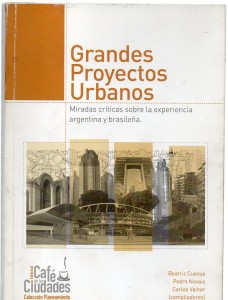 Grandes proyectos urbanos042