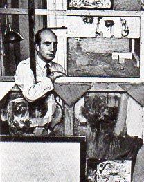 Luis Felipe Noé  Pinturas 1960 1995025