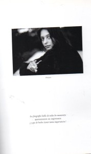 Dulce Equis Negra059