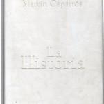 La Historia, Caparrós156