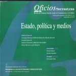 Revista Oficios Terrestres Nº 25 001