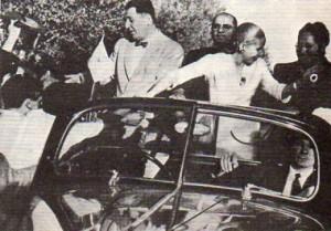 Yo, Juan Domingo Perón Relato autobiográfico144