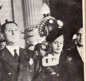 Yo, Juan Domingo Perón Relato autobiográfico145