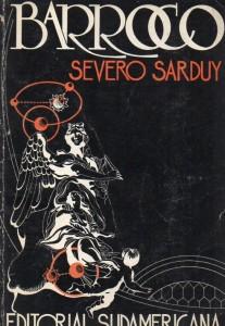 Barroco, Sarduy186