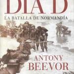 El día D, Beevor219