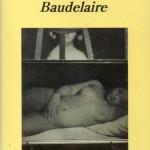 La Folie Baudelaire165