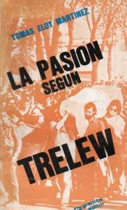 La pasión según Trelew218