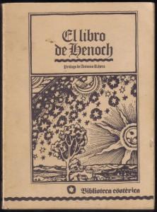 Libro de Henoch 001