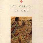Los Versos de Oro, Pitágoras214