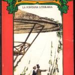 Silvia y Bruno, de Lewis Carroll 001
