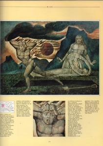 Técnicas de los grandes pintores189