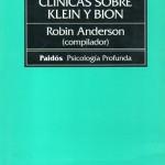 conferencias-clinicas-sobre-klein-y-bion240