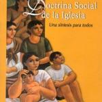 doctrina-social-de-la-iglesia-corbelli272