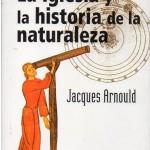 la-iglesia-y-la-historia-de-la-naturalzea-arnould271