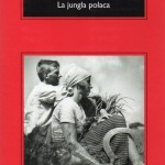 la-jungla-polaca233