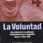 la-voluntad-iv239