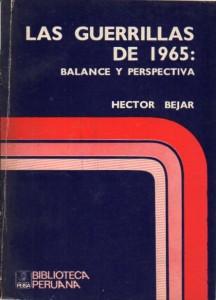las-guerrillas-de-1965-bejar247
