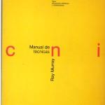 manual-de-tecnicas-para-disenadores-artisticos-y-disenadores256