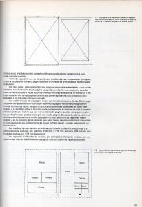 manual-de-tecnicas-para-disenadores-artisticos-y-disenadores258