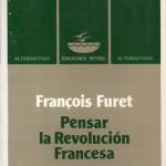 pensar-la-revolucion-francesa250