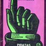 piratas-filibusteros-corsarios-y-bucaneros279