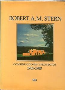 robert-a-m-stern251