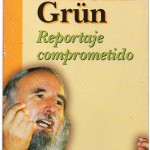 anselm-grun-reportaje-comprometido309