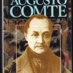 augusto-comte-001