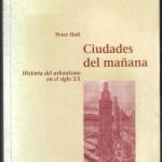 ciudades-del-manana-001