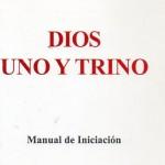 dios-uno-y-trino305