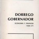 dorrego-gobernador317